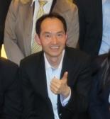 日本情報通信株式会社 デリバリ本部法人第1プロジェクト部第3グループ 大西 健之 様