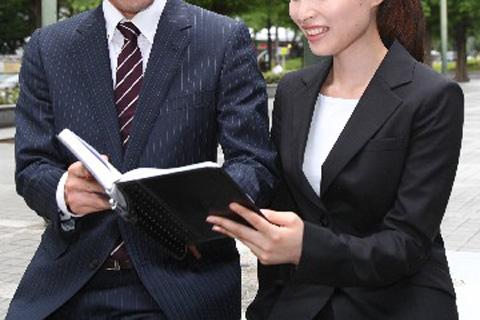 欲求5段階説を満たすための上司の役割